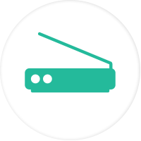 ikon-skanning-mobil