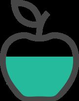 ikon-utbildning-2